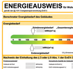 energieausweis_145-137